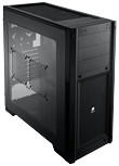 Corsair's  Carbide Series 300R Gets A Window