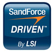 SandForce Webpage Reveals MSI's Plans to Enter Solid State Drive Business