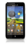 AT&T Begins Sales Of Motorola's High-End Atrix HD For Just $100 On Contract