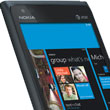 Nokia Slashes Lumia 900 Price in Half. Now Sells for $50 on AT&T