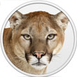 Signs Point to Apple's OS X Mountain Lion Launching on July 25th