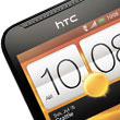 HTC Preps Scorching Fast Phone with 1080p Display