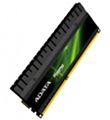ADATA Announces DDR3-2400G Gaming Memory Geared for Ivy Bridge and the Z77 Chipset