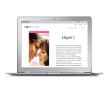 NOOK Takes To The Web, Dangles Free Bestellers As Carrot