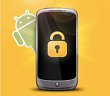 Probably About Time: Symantec Launches Mobile Security for Android