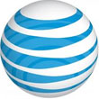 AT&T Wireless Follows Verizon's Lead, Rolls Out Higher Priced Shared Data Plans