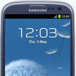 Hang Tight Digital Packrats, 64GB Galaxy S III Coming Soon