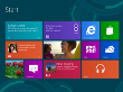 Mark Your Calendar, Windows 8 Launches October 26th