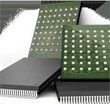 Micron Introduces Phase Change Memory For Tablets And Smartphones