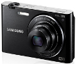 New Samsung MV900F Camera boasts Flip-Out Display & Wi-Fi