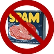 Dare We Dream of a Spam-Free World? Security Pros Take Out One of the World's Largest Spammers