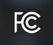 FCC Report: ISPs Getting Closer to Advertised Speeds