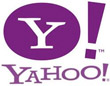 Marissa Mayer, New Yahoo CEO, Could Pocket $100 Million Over Five Years