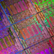 IDC Predicts Semiconductor Revenues Will Grow 4.6 Percent to $315 Billion in 2012