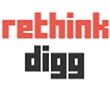 Digg Returns Under Plucky New Management