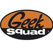 Woman Accuses Geek Squad Employee of Copying, Keeping Suggestive iPhone Photos