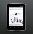 Qualcomm to License Display Tech, Could Mean the End of Mirasol Ereader Screens