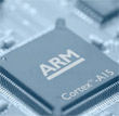 ARM And TSMC Land Multi-Year Processor / Innovation Deal