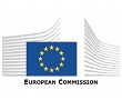 European Commission Launches Probe of European Optical Drive Makers, Suspects Worldwide Cartel