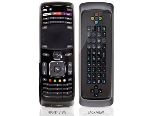 Vizio Co-Star Remote