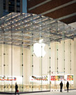Apple Reports Q3 2012 Earnings: $35 Billion In Revenue, $8.8 Billion In Profit