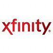 Comcast Xfinity Platinum Internet Service Takes Aim at Verizon's Quantum FiOS