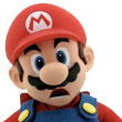 Nintendo Hits a Rough Patch Due to Slowed Hardware Sales