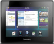 Leaked Document Hints at 4G LTE BlackBerry PlayBook Arriving...