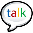 Google Continues to Investigate Lingering Google Talk Outage