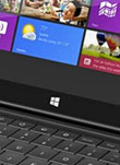 Microsoft Confesses: Surface Tablet Could Impact Partner Relationships