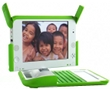 OLPC's Upcoming XO Touch Laptop/Tablet Hybrid to Feature Neonode Multitouch Tech