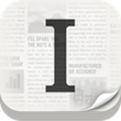 Instapaper Downloads Shoot up 600% with Google Nexus 7 Launch