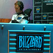 Like Valve, Blizzard Denouncing Windows 8 as Bad for PC Gaming