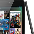 Wildly Popular 16GB Nexus 7 Tablet Now Back in Stock at Google Play