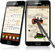 T-Mobile USA Launching Galaxy Note On August 8th