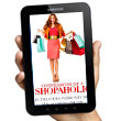 Roughly One-Third of Tablet Owners are Shopaholics, Survey Finds