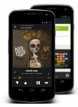 Spotify Gives Android Users Free Unlimited Stations