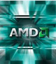 AMD Hires New Chief CPU Architect, Brings Old Salt Back On Board