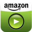 Move Over Netflix, Amazon Rolls Out Instant Video App for iPad