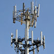T-Mobile Receives $2 Billion Bid for 7,000 Wireless Towers