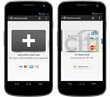 Google Wallet App Takes Cloud Approach To Support All Cards
