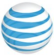AT&T Still Chasing Verizon in the 4G LTE Race but Gains a Step with NextWave Acquisition