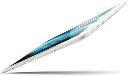Archos Gen 10 xs Tablet