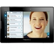 Rumors Confirmed: RIM Announces the 4G LTE BlackBerry PlayBook Tablet, Available August 9th