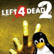 Valve: Left 4 Dead 2 Runs Faster on Linux than Windows 7