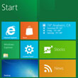 Microsoft Torpedoes Metro Branding in Windows 8, UI Stays the Same