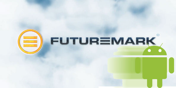 Futuremark Android