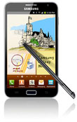 Samsung Is Expected To Introduce New Galaxy Note on August 29
