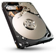 Seagate Completes Lacie Acquisition, Becomes An Even Larger Storage Company