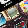 Apple Kicks Google's Native YouTube App to the Curb in iOS 6